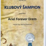 Klubovy-sampion-2014
